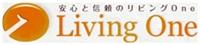 大阪府堺市のキッチンリフォームと店舗リフォーム|株式会社リビングOne